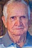In Memory Of Deceased Family Members Of Hickman High