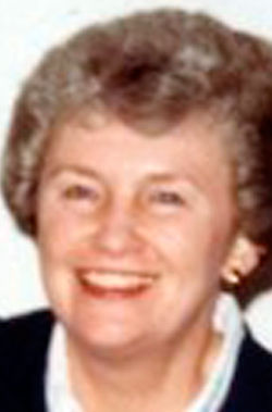 Annabell W. Dexheimer, 81, peacefully passed away Saturday, June 13, 2015,  in Marietta, Ga.