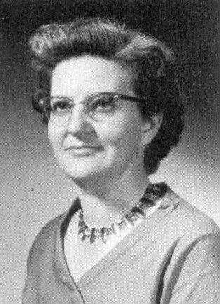 Jeanne Barr Net Worth