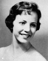 peggy fischer Fischer, peggy lois thompson, 85, of louisville, passed peacefully march 2, 2015 at the masonic home of louisville peggy was born in edmonton, ky september 18, 1929.